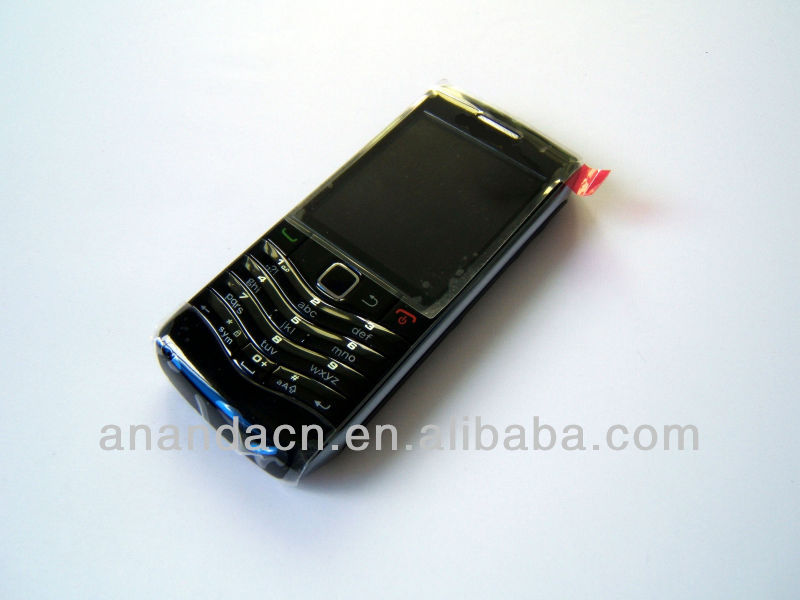 unlocked qwerty keyboard 3g mobile phone