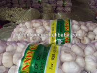 2014 fresh chinese 5.0 garlic, good quality garlic at best price for hot sale