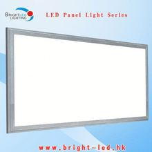 Parts Car Roof Lamp 60w acrylic ceiling led light panel