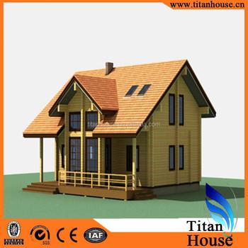 China supplier modern design prefab steel frame kit homes for Modern steel home kits