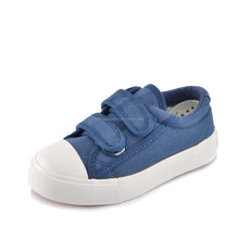 New kids canvas shoes running school shoes children canvas shoes
