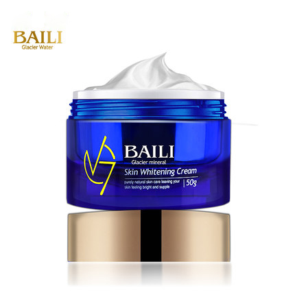 Best youth firming lifting facial cream for women skin anti-aging anti-wrinkle cream