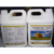 King Quenson Popular Use Atrazine Herbicide 90% WDG Herbicide With Customized Label