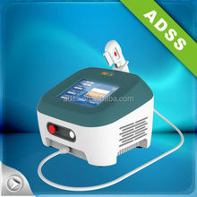 Portable ADSS Anti-aging HIFU Beauty Device Manufacturer