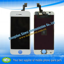 Chinese 5S LCD Replacement Assembly