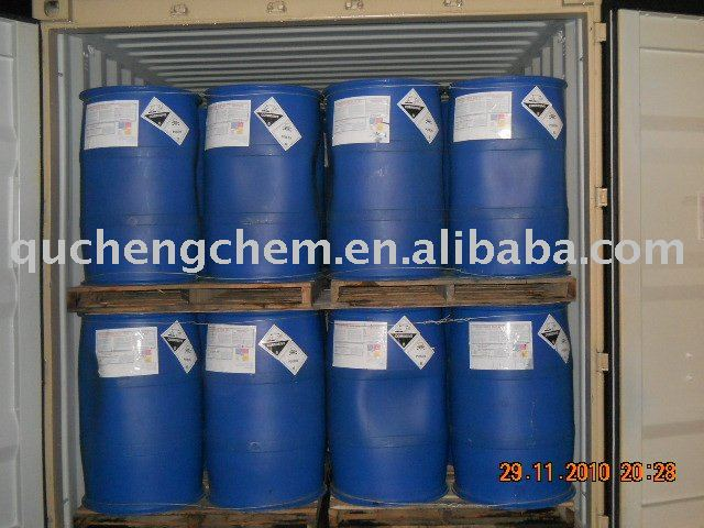 Sell Hydrofluoric acid 70