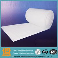 high temperature filtration material china alumina fiber ceramic