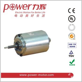 Pt4132018 Low Rpm High Torque Dc Motor Buy Low Rpm High