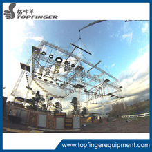 TFR newest and favorable triangle truss lighting truss circle truss for outdoor performance