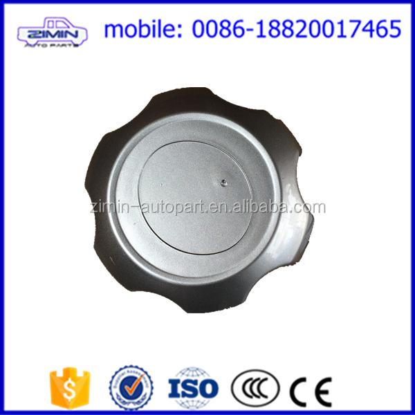 high quality wheel cap wheel center cap wheels hub cap for toyota hilux vigo