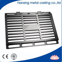 outdoor drain cover/water drain covers