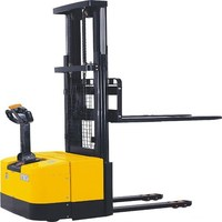 1 ton mini forklift, mini electric forklift, electric fork lift