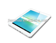 2GB RAM 9.7INCH Ainol NOVO9 Spark Android4.1 Retina screen HDMI tablet
