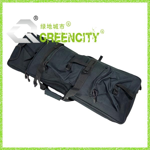 Durable High Quality Rifle Carry Backpack