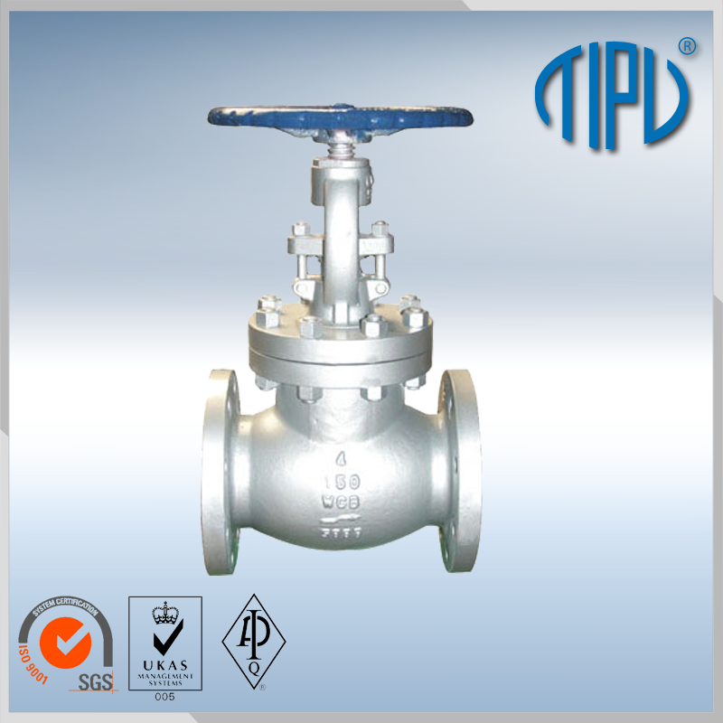 API609 hign quality automatic water shut off angle stop valve for oil