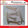 Good Quality Steel Spanner