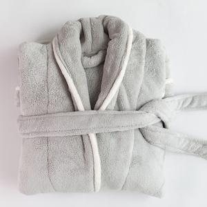 ee8524a6f9 China towel bath robe wholesale 🇨🇳 - Alibaba