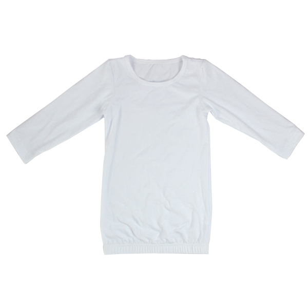 high <strong>quality</strong> white <strong>c100</strong>% cotton full sleeve