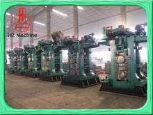 second hand rolling mill for sale