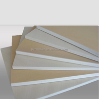 2015 new sale no joint backlit pvc board