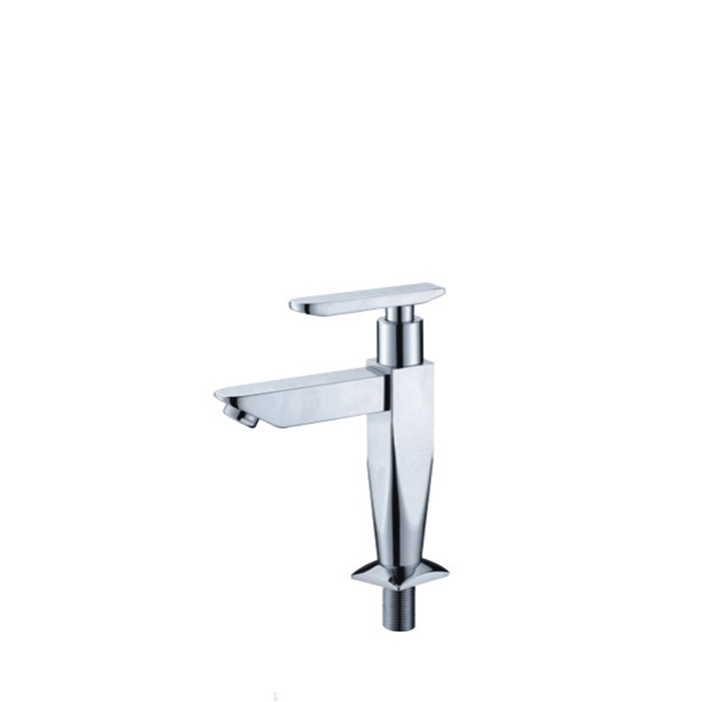 bathroom accessory set bathroom basin faucet (B013)