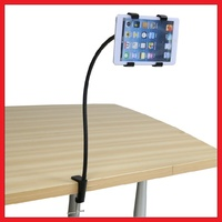Lazy Bed Tablet PC Mount Holder for ipad mini all table pc