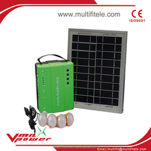 complete off grid portable solar kit for solar panel systems
