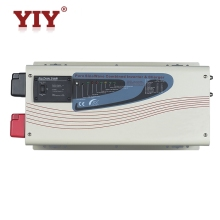On grid tie pure sine wave Solar Inverter 5KW 6KW 8KW 10KW 12KW 15KW 17KW 20KW 30KW with 97.6%