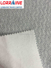 2016 hot sales sofa fabric Popular Polyester for Sofa Cushion Furniture tablecloth