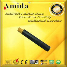 compatible Toner Cartridge 006R60387 for Xerox Vivace 228 230 250 258 288 330 338 340 388 5816 5821 5825 5834