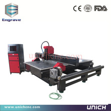 Wood furniture making machine!!! cnc wood router/wood carving/wood cnc router