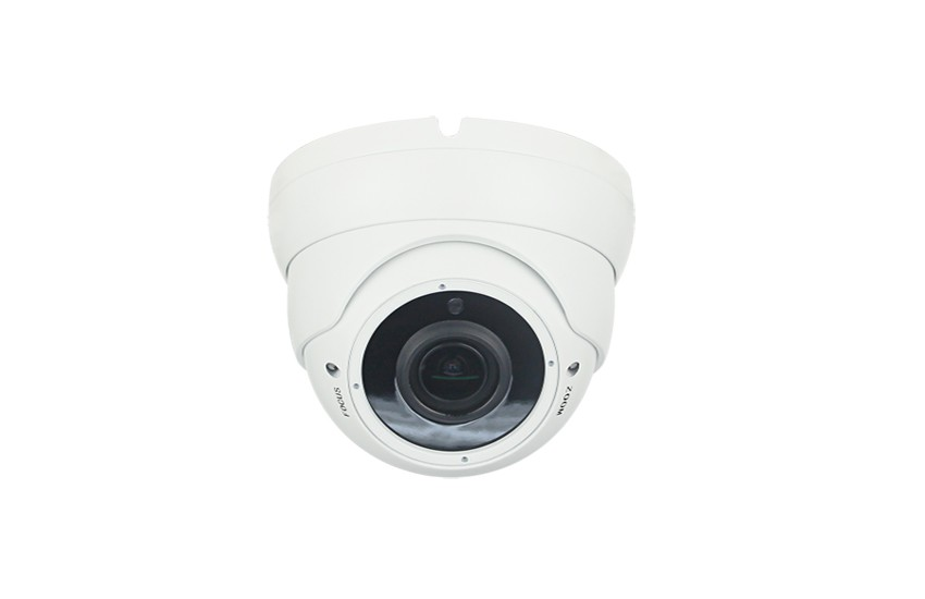 zoom ip camera free ip camera monitoring software longse weatherproof HD-IP Camera LIRDCS200
