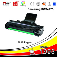 Creazy Price!! SCX4725 Laser Toner Cartridge for Samsung SCX-4725F/4725FN