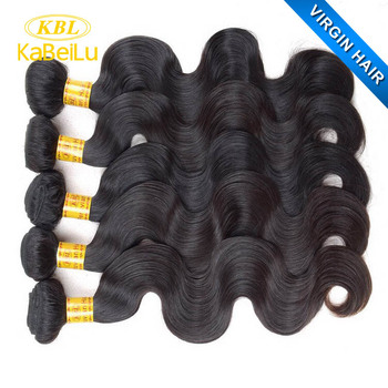 6a unprocessed kiss hair, pearl collection hair products,wholesale qingdao hair factory