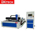 Blue Elephant 1530 Fiber Steel Laser Cutting Machine Price for 5mm Carbon Steel Sale in Spain