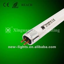 28W Plant Growth Lamp