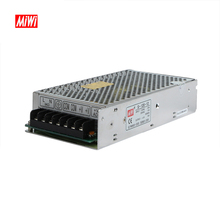 S-120-12 10amp 120w 12v ac dc switch mode power supply 12v 10a smps