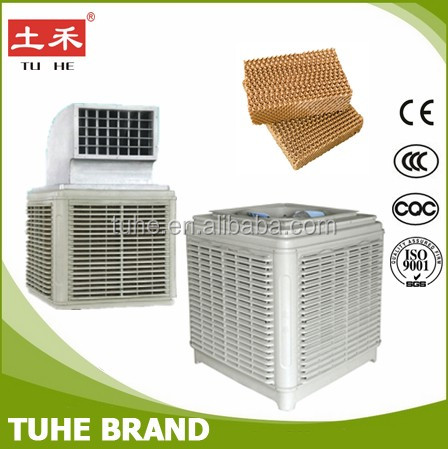 220V/50Hz Portable split system Wall Type Air Conditioner Manufacturer