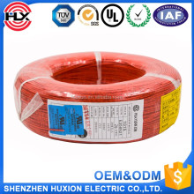 china facture UL1015 21*0.178 electrical wiring,electrical wire for sale,electric cable