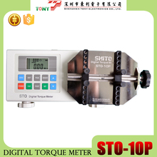 Factory direct sale digital limit shaft torque measurement
