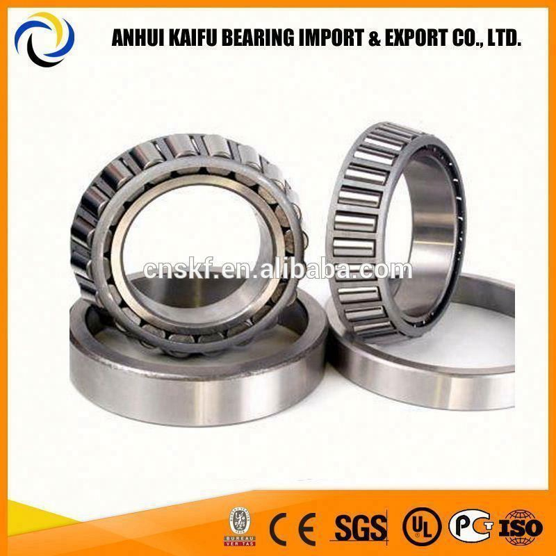 bearing types chart. 47680/47620 bearing sizes chart ts type taper roller 47680 47620 types