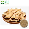 Factory Supply Angelica Sinensis Extract Dong Quai Extract