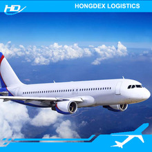 Reliable International Commodity Express to Ukraine from China