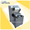 Pneumatic Tray Sealing Machine with Vacuum Packing