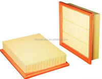 good quality china-made polyurethane hardener for air filter