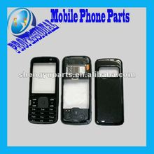 Mobile phone For Nokia N79 Housing Original new