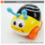 Mini pull back animal toys for wholesale
