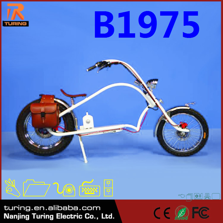 Best-Selling Chinese Products Dyno Gn 150 Motorcycle Automatic