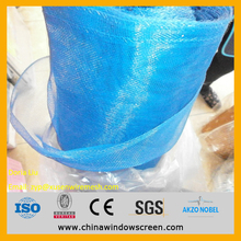 Good quality high density plastic insects net screen mesh for agriculture greenhouse