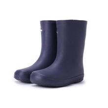 canada kids rainboots blue wellington boots cheap welly boots